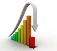Tout-sur-le-prêt-immobilier-à-taux-variable-capé_une