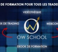 formation-trading-optionweb