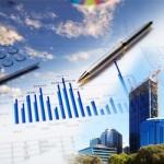 Le prêt professionnel : Explications