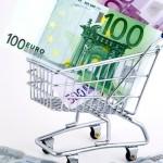 Credit consommation : Qu'est ce que c'est?
